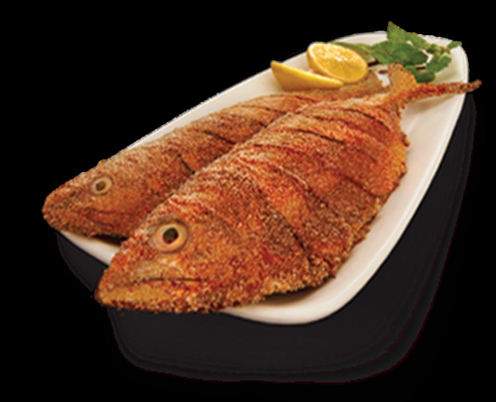 Salmon Cakes With Raw Salmon