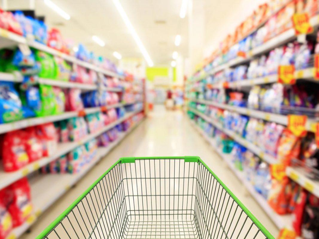 Terdapat Banyak Tempat Membeli Barangan Dapur Yang Anda Boleh Tuju Dan Setiap Satu Daripadanya Pasti Ada Cara Tertentu Untuk Menarik Pelanggan Datang