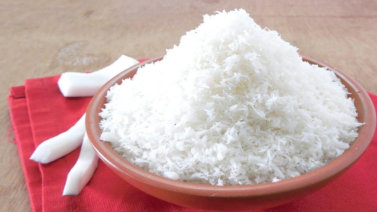 Image result for hampas kelapa
